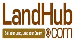 LandHub® Launches New Land Listing Website