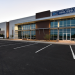 MTD Products Signs 10-Year Lease at Chandler Corporate Industrial Park