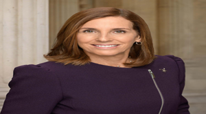 REIAC Southwest presents water advocate Sen. Martha McSally at distinguished speaker event