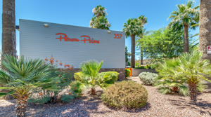 Uptown Phoenix Apartment Community Sells for $3.25 Million