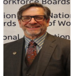 Pima County Workforce Investment Board welcomes national job development expert