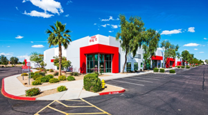 Seventy5 Business Park Sold for $22.5 Million