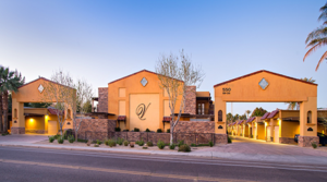 CBRE Arranges Sales of Three Phoenix-Area Multifamily Communities for Nearly $32 Million