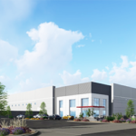ViaWest Group Acquires 25.91 AC of Industrial Land in Goodyear