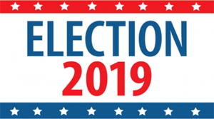 Final Results Tucson Election 2019
