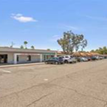 Marcus & Millichap Arranges the Sale of a 3,480-SF Retail Property in Scottsdale, AZ