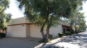 LevRose Closes $3.35M Multitenant Office/Flex Investment in Scottsdale Airpark