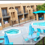 Stay Tucson Inn & Suites Sells for $3.7 Million