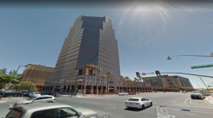 Rio Nuevo Advances Hotel Plan for 1 S. Church Avenue and Other Business