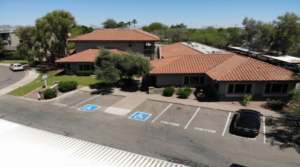Levrose Commercial Real Estate Closes $1.8M Multi-Tenant Office Investment in Scottsdale