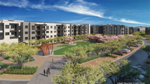 Banyan Residential Closes on 30-Acre Site, Scottsdale Entrada, for $38 Million
