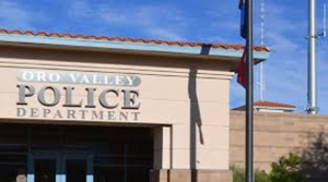 Recruitment process underway for Oro Valley's next Chief of Police
