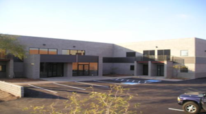 Arizona Fireplaces Purchases Industrial Showroom in Phoenix