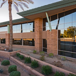 Foothills Gateway Corporate Center Trades for $11.5 Million