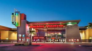 Harkins Theatres at Arizona Pavilions Sells for $8.5 Million