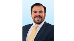 Phillip Hernandez Named Research Manager for Colliers International in Arizona