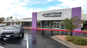 Sale of retail building in Tempe, sale of two self-storage properties highlight recent transactions closed by NAI Horizon