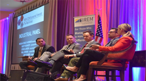 Commercial real estate experts tout a 'hot Arizona market' at 13th Annual IREM-CCIM Economic Forecast