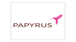 Papyrus Closing Nationwide includes La Encantada Shop