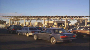 Federal Funding of $152.4 Million Coming to Modernize San Luis I Port Of Entry