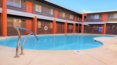 Tuscany, a 107-Unit Apartment Community in Tucson, Sells ...