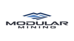 Modular Mining Expands Corporate Headquarters in Tucson, AZ with New Customer Experience Center