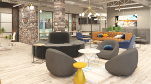 THE POST Set to Become Tucson's First Suburban Coworking Space