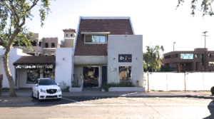 Vestis Group Negotiates Mixed-Use Building Sale in Old Town Scottsdale