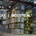 Robust Industrial Market Maintains Low Vacancy Despite Abundance of New Projects