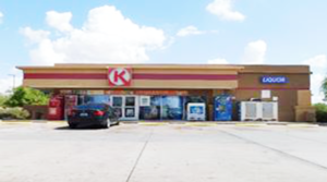 Marcus & Millichap Arranges the Sale of Circle K, a Net-Leased Property in Scottsdale, AZ