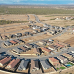 Rancho Sahuarita Home and Lot Sales are Brisk in New Year