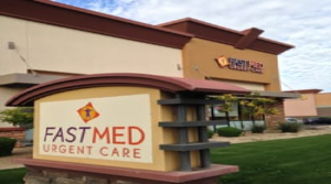 FastMed Partners with CBRE to Increase Patients' Access to High-Quality Care in New and Upgraded Faciliites