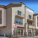 Berkadia Tucson Handled $103 Million in Multifamily New Year Sales