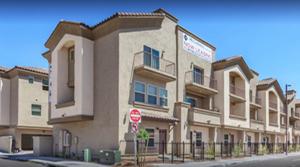 Berkadia Tucson Handled $103 Million in Multifamily New Year Sales