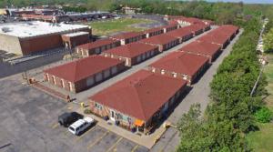 NAI Horizon's Denise Nunez and NAI Martens negotiate $8.175M sale of 3-property Kansas self-storage portfolio