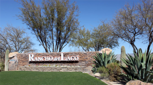 New Rental Home Community Coming to Rancho del Lago in Vail Arizona