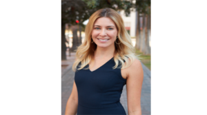 Solomon: Let's Talk Fees – City of Tucson Impact Fees