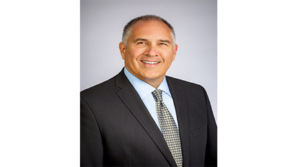 Longtime Landsea Homes Executive Greg Balen to Oversee Arizona Region