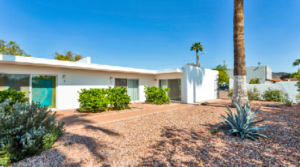 ABI Multifamily Brokers North Central Phoenix Apartment Community for $3.48 Million