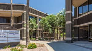 McDowell Professional Plaza Sells for $3.1M