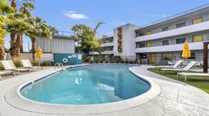 CBRE Negotiates Sales of Three Metro Phoenix Apartment Communities