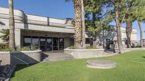 ViaWest Group and CBRE complete sale of Tempe Class A Office/Flex Property for $5.9 Million to California Investor