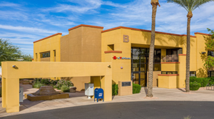 Chandler Medical and Dental Center Building Sold to Local Investor