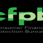 CFPB Empowers Fannie/Freddie to Overcome Lockdown Woes