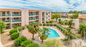 ABI Multifamily Brokers Drexel Plaza Apartment Community in Tucson for $3.8 Million