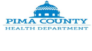 Joint Statement from Pima County Health Department and regional healthcare providers about COVID-19