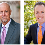 Michael Withey and Jason Morris Recognized as Top 100 Lawyers in Arizona