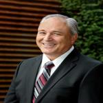 Willmeng Construction Announces New President Mike Mongelli