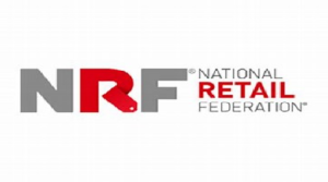 Landlords and Retail Tenants Compromise to Emerge Stronger Post-COVID-19, says NRF and PJ SOLOMON