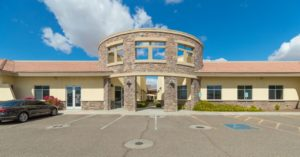 Desert Mirage Medical Plaza Signs Two New Long-Term Leases